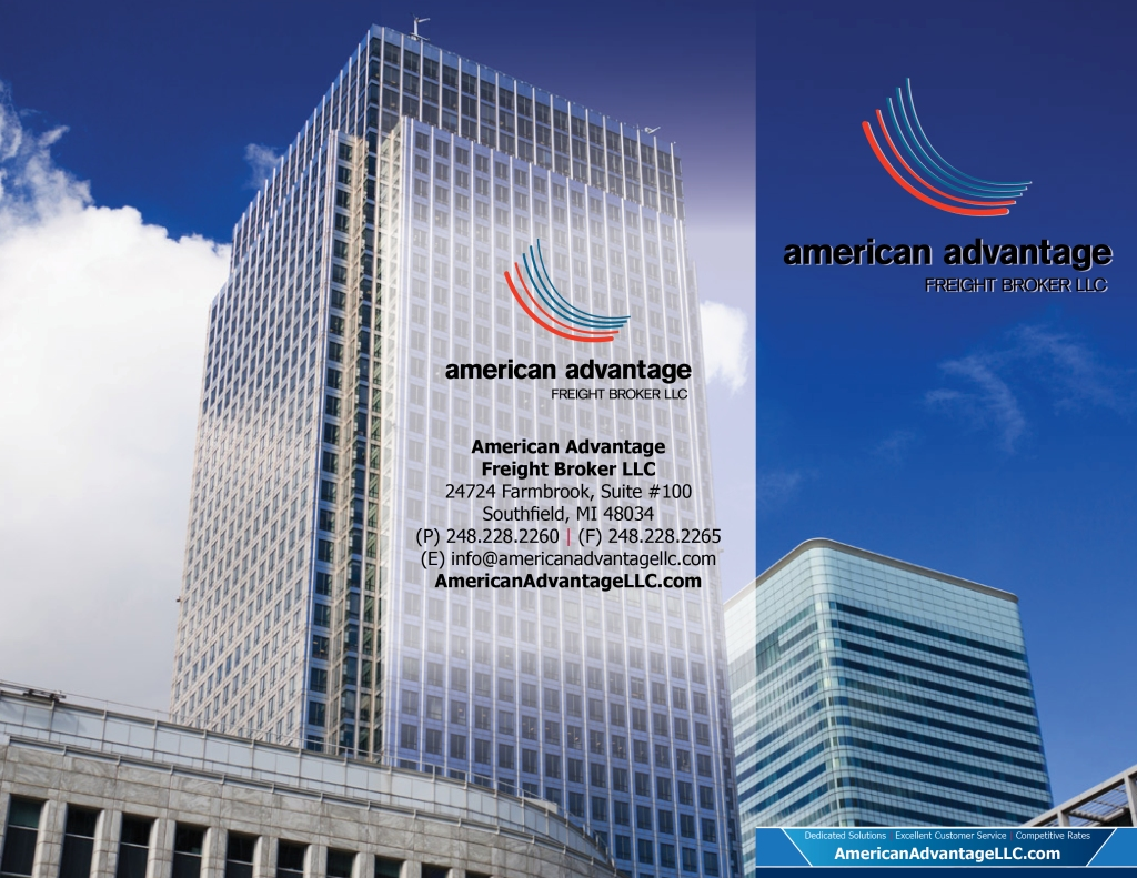 American_Advantage_brochure