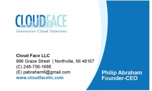 Cloud Face business card-01