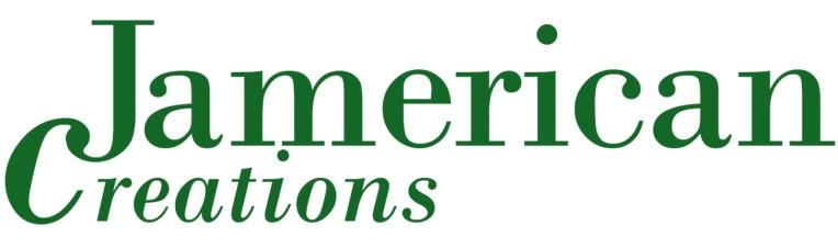 cropped-jamerican-creations-logo.jpg
