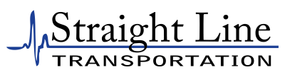 Straight Line Transportation logo without number-01