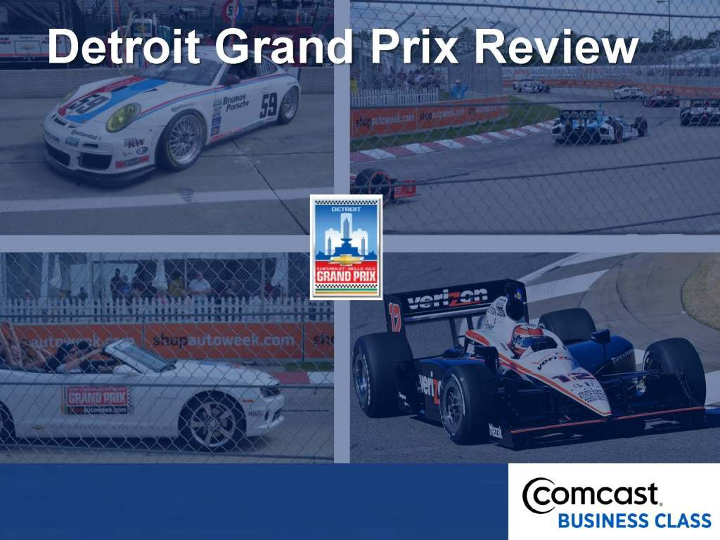 Comcast Detroit Grand Prix Presentation June 26th_Page_01