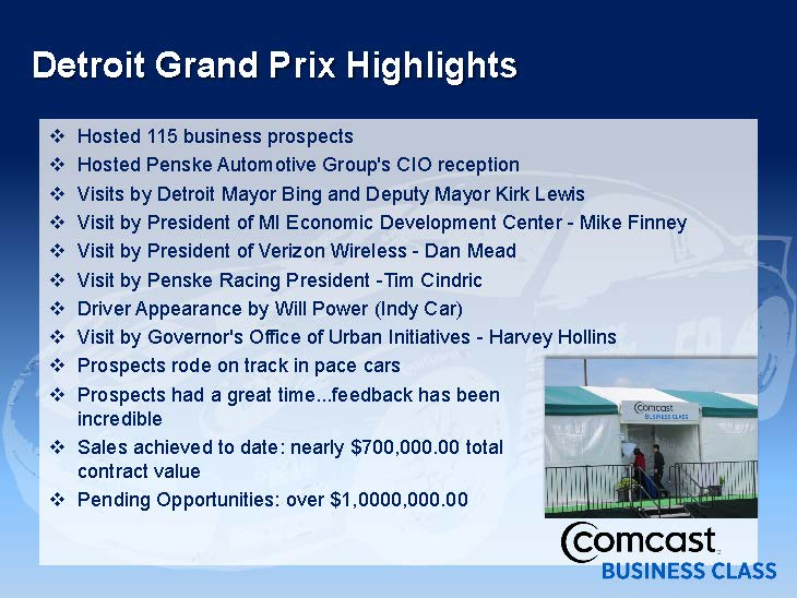 Comcast Detroit Grand Prix Presentation June 26th_Page_02