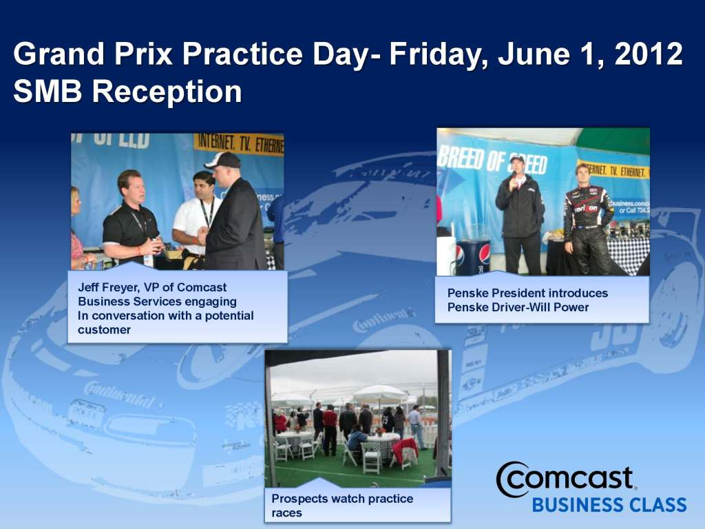 Comcast Detroit Grand Prix Presentation June 26th_Page_03
