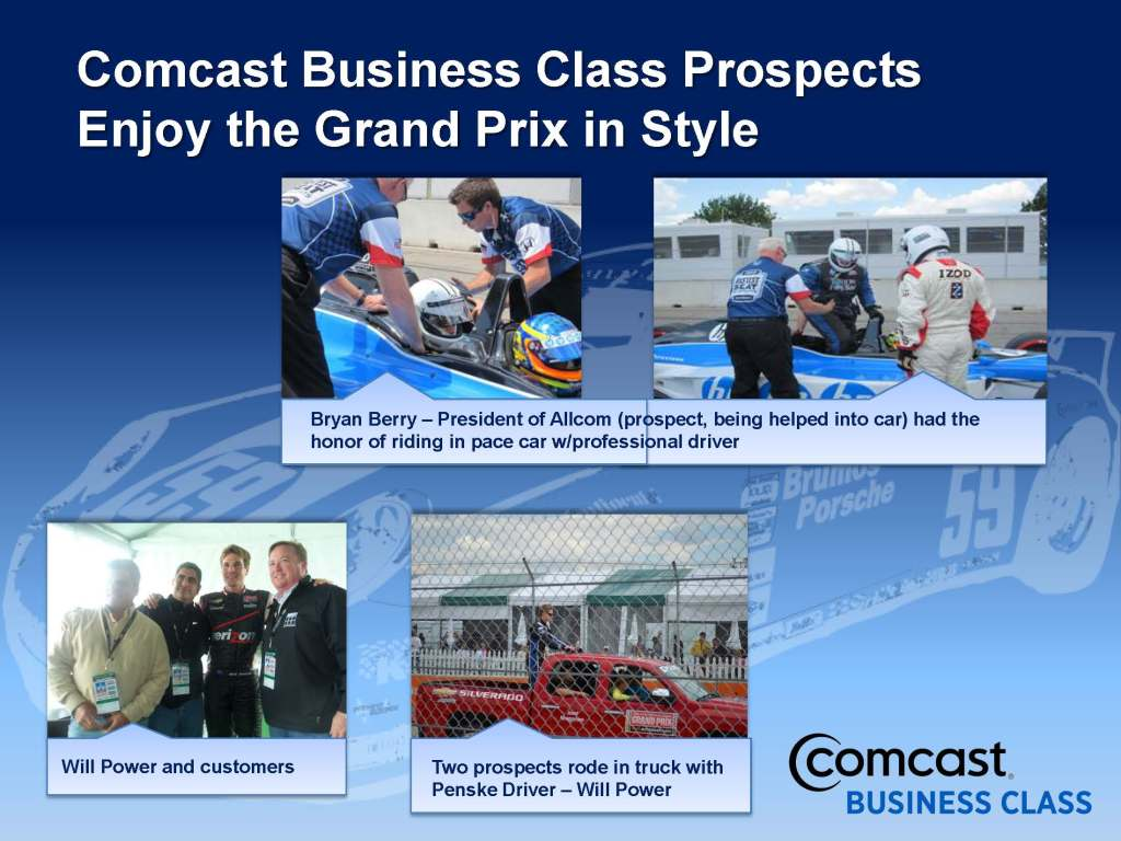 Comcast Detroit Grand Prix Presentation June 26th_Page_12