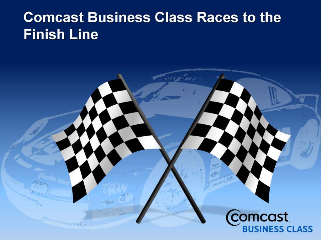 Comcast Detroit Grand Prix Presentation June 26th_Page_13