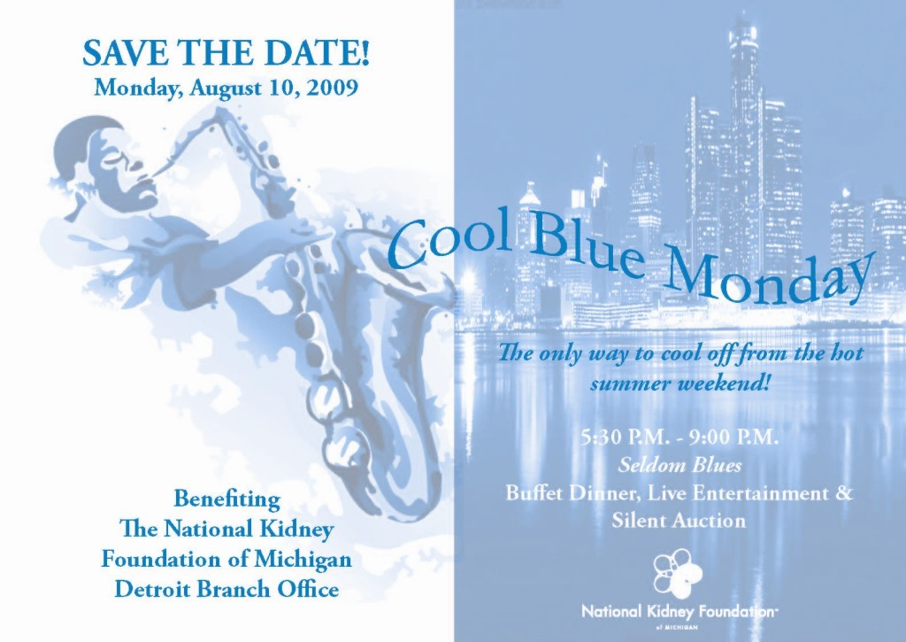 Cool Blue Monday Save the Date card 2009v2_Page_1