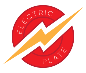 Electric Plate Official Logo-01