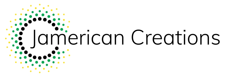 Jamerican Creations logo (H)-01